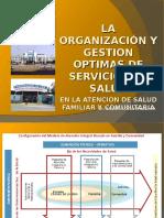 ORGANIZACION Y GESTION DE SERVICIOS DE SALUD EN SFYC.FFppt.ppt