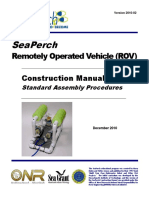 SeaPerch ROV Construction Manual - Standard Assembly - Version 2010-02 - DS013011.pdf
