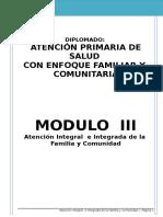 MODULO  III final.docx