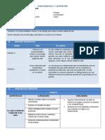 4P COM Unidad Didáctica 2