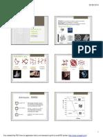 5-Defeitos e deslocamento-2.pdf