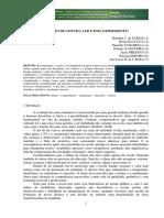 ler é bom.pdf
