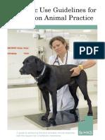 DSAVA_AntibioticGuidelines - v1-1_3(1)