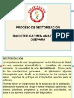 3. Sectorizacion..ppt
