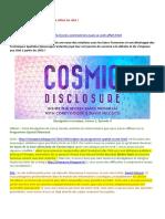 10-12-2015-Divulgation Cosmique-Corey-Comment les Nazis se sont offert les USA