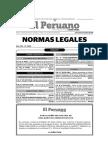 4 DS 013- 2013 aprueba el perfil para percepcion APS Tecnico y Auxiliares del DLeg 1153 507461 191113.pdf