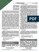 6 DS N° 222-2014-EF VALORIZACION AJUSTADA CON PPTO 2014.pdf