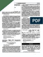 DS 013-2013.pdf