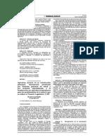 DS 223-2013-EF.pdf