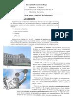 TEXTO DE APOIO_ORGAOS DE SOBERANIA.doc