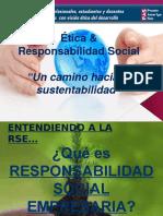 01.Clase RSE Principios de Administracion