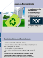 Construções sustentáveis.ppt