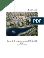 Curso de Drenagem no AutoCAD Civil 3D-V1.pdf