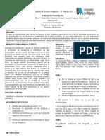 INFORME DE TENDENCIAS ABRIL 15 DE 2015.docx