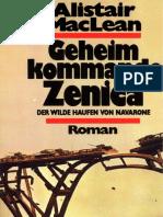 Alistair MacLean - Geheimkommando Zenica.pdf