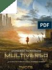 243122924-1-Leonardo-Patrignani-Multiverso-pdf.pdf