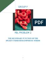 GROUP F-PBL PROBLEM 2.docx