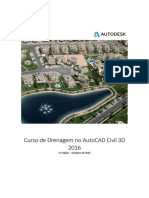 Curso de Drenagem no AutoCAD Civil 3D-V1.pdf