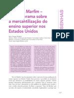 Torre de Marfim.pdf