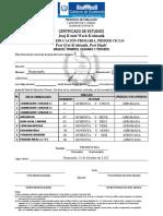 157732772 Certificado Ciclo i