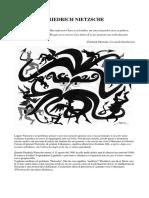 NIETZSCHE_INTRO_ANTOLOGIA.pdf