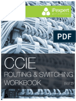 Troubleshooting bgp a practical guide to understanding and troubleshooting bgp a practical guide to understanding and troubleshooting bgp 1 virtual private network multiprotocol label switching fandeluxe Image collections