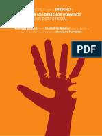 Diagnostico Defensores_as VF.pdf