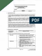 SILABUS_ECOLOGÍA Y EDUCACIÓN AMBIENTAL.pdf