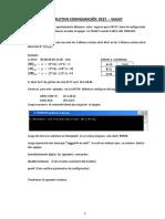 Instructivo Configuración Rcst Viasat 01