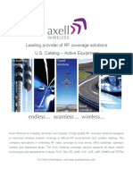 Axell_Wireless_Active_Catalog.pdf