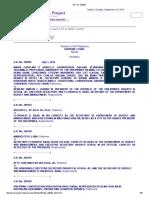 Araullo v. Benigno Simeon Aquino III DAP CASE
