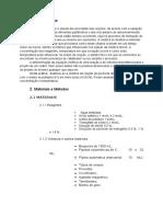 introdução laboratorio de engenharia quimica