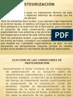 3-Pasteurización.pptx