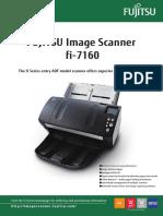 fi-7160.pdf