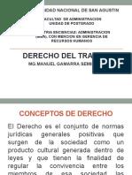 DERECHO DEL TRABAJO.pptx