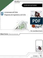 dibujo de proyectos civiles.pdf
