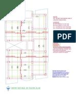 Details of RCC Slab.pdf