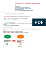 Sesion 1 and 2 Strategy Acabado