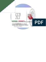 CARATULA CIRCULAR UN CD.docx