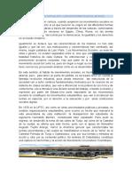 Movimientos Sociales y Universitarios en El Mundo