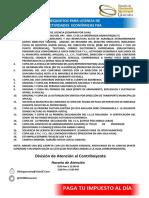REQUISITOS PARA LICENCIA DE ACTIVIDAD ECONOMICA.pdf