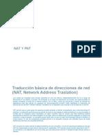 [04] NAT y PAT.pdf