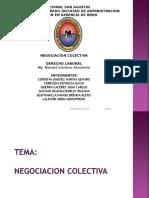 PRESENTACION FINAL-MAESTRIA.ppt