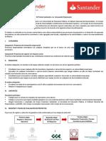 Convocatoria XI Premio Santander a la Innovación Empresarial.pdf