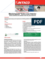ft_maxiempaste_extra_liso_interior_cr.pdf