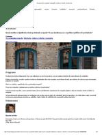 O Patrimônio Ocupado_ Habitação, Cultura e Direito à Memória