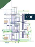 CD FRONT ELEVATION Messure2.pdf