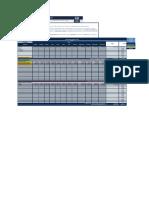 Presupuesto_anual_final-Paco.pdf