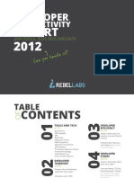 zeroturnaround-developer-productivity-report-2012.pdf