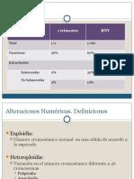 Alteraciones Cromosómicas.pptx